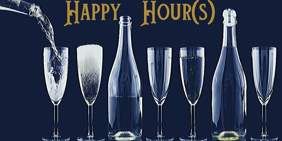 Happy Hour(s)