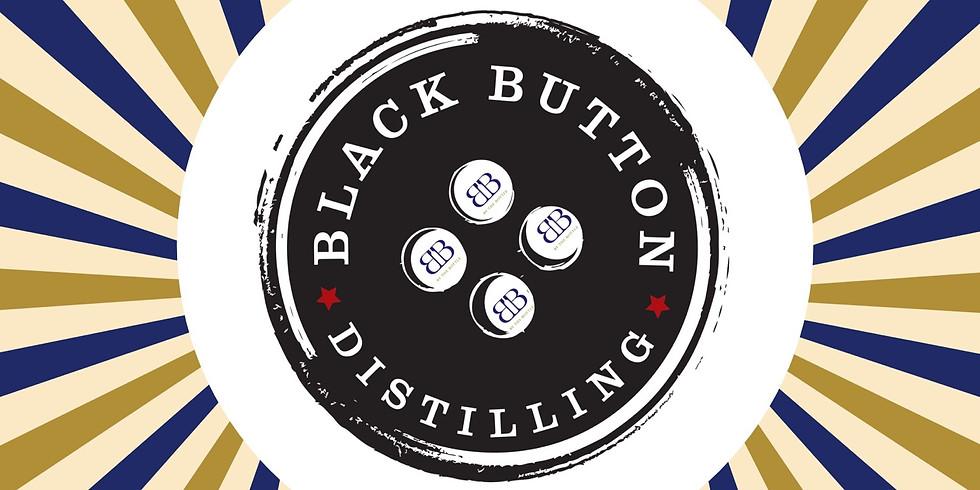 Free Tasting  -  Black Button Distilling
