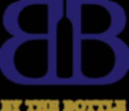 BTB_logo_color_WEB.png