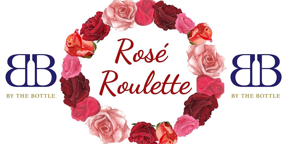 Rose Roulette