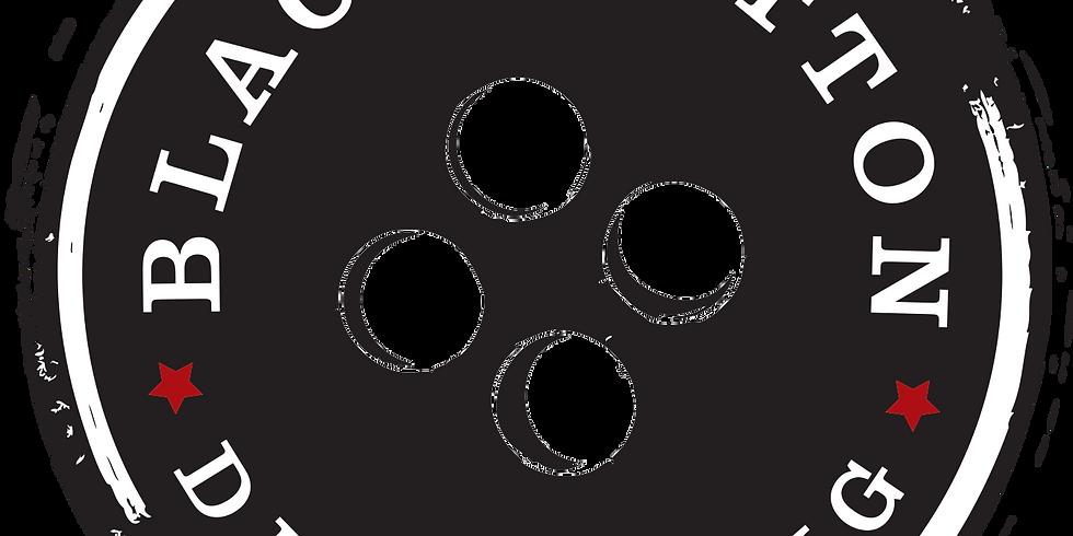Black Button Distilling Tasting