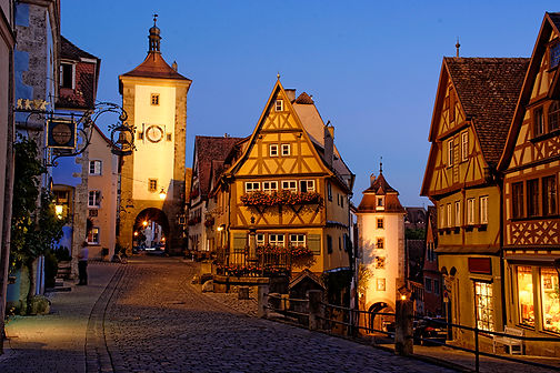 Germany_Houses_497018.jpg