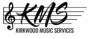 KMS Logo.png