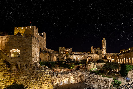 Jerusalem at night.jpg