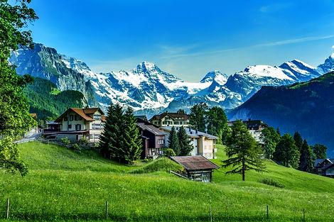 Swiss Alps with Jungfraujoch.jpg