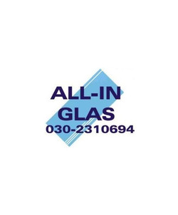 All-IN Glas