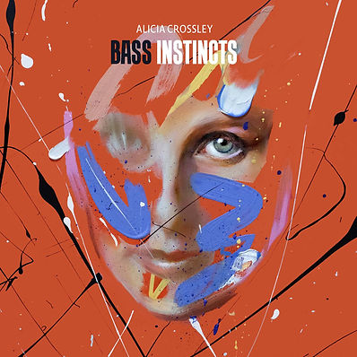 AC-Bass-Instincts-Web_3000x3000.jpg