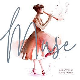 AliciaCrossley-NewCD-Cover.jpeg