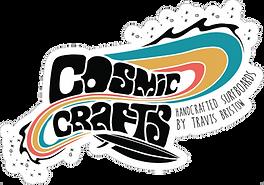 cosmic_logo.png
