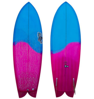 surfboards_page_pop.jpg