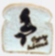 gypsy_logo.jpg