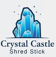 crystal_castle.jpg