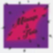 menage_model_logo.jpg