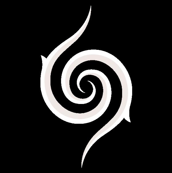 ShaktiMa-Logo-Emblem_White.png