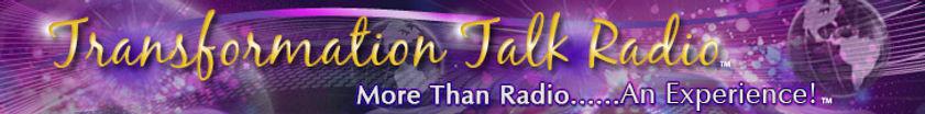 Transformation-Talk-Radio-more-than-radi