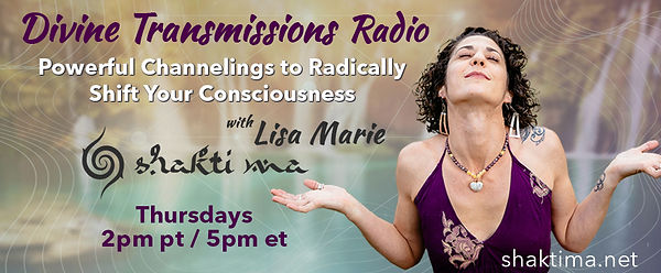 5-11-20-divine-transmissions-lisa-marie-