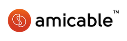 amicable_logo_black_large.png