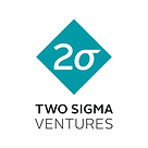 Two_Sigma_logo.png