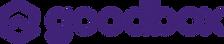 GoodBox_logo.png