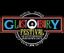 Glastonbury Festival.png