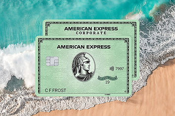 amex-parley-green-card.jpg