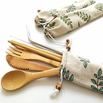 eko-bamboo-travel-utensils-cutlery-set-r