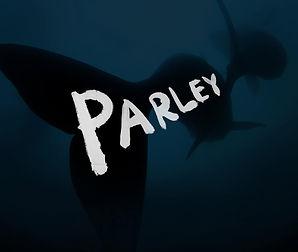 parley_logo_homescreen.jpg