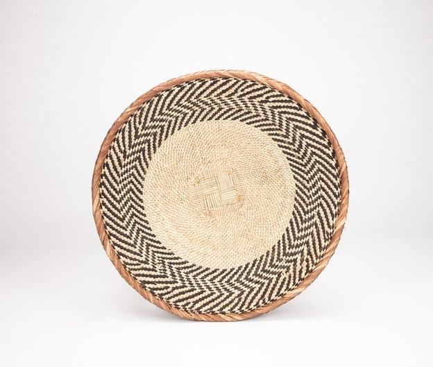 Binga Baskets