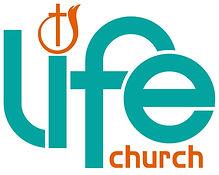 LifeChurch Murrells Inlet Logo.jpg