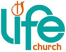 LifeChurch Murrells Inlet Logo.jpg