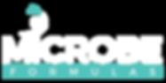 microbe-logo-white.png