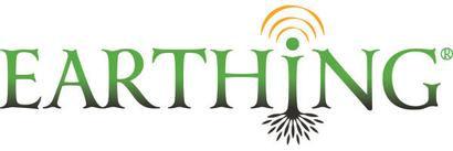 earthing_logo_600x200_e718ef5d-10db-4e80