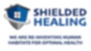 SH_Logo_280x_2x.png