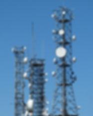tower_tv-1075718.jpg