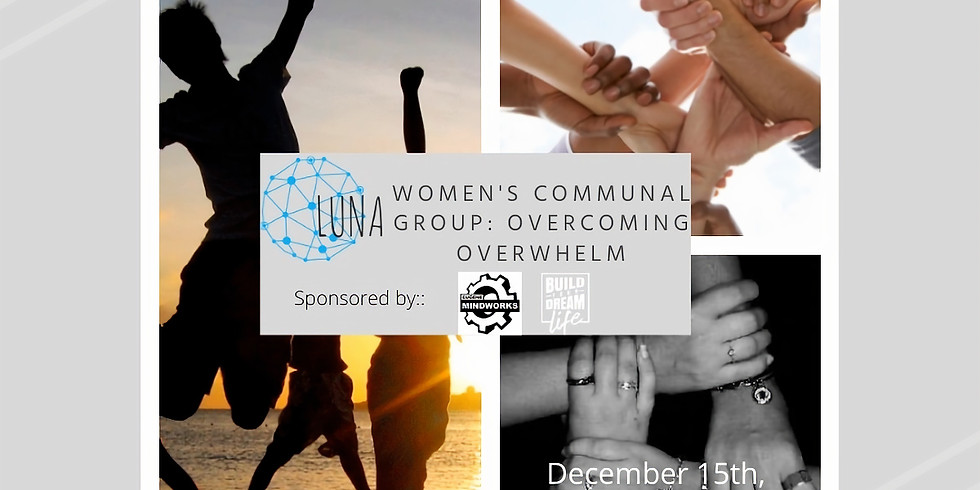 Women's Communal Group