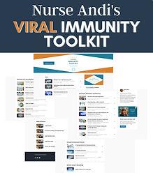 ImmunityToolkit.jpg