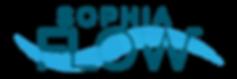 SOPHIA_FLOW_LOGO_MAF_x135.png