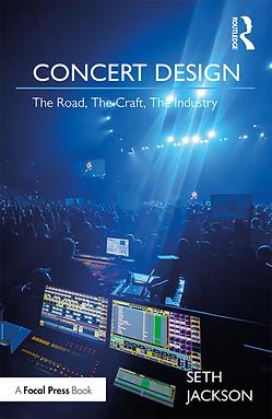 Concert Design Cover.tiff