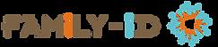 familyid-logo.png