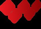 Logo_Works24_Ver.png