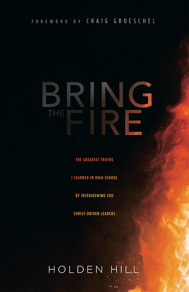 Bring the Fire front cover.png