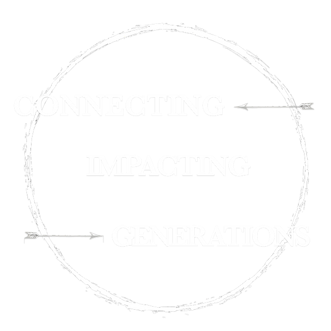Connecting impacting generations website