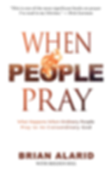 When People Pray Cover final.png