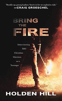 BTF 2nd edition cover stance centered OG