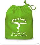Handguard sack.JPG