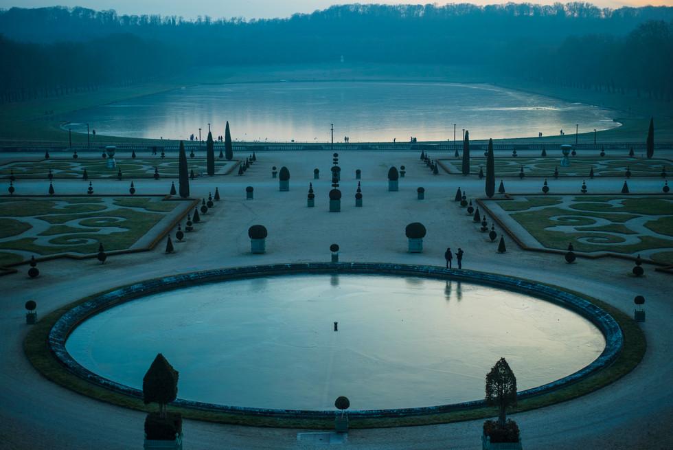 VersaillesGarden.jpg
