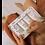 Thumbnail: Newborn Mini Set von NAIF 4 x 15ml