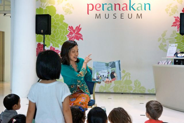 Stacey Goes to the Peranakan Museum 8.jpg