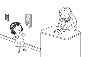 Stacey Museum book colouring sheet 3.jpg