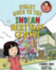 Stacey_Indian Heritage_cover_low res.jpg
